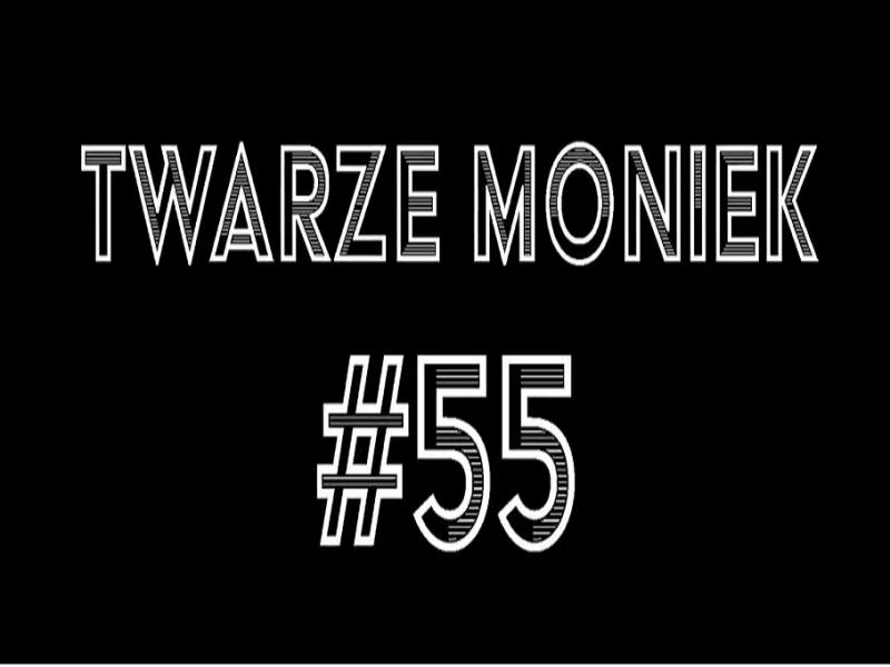 Twarze Moniek – wirtualny album fotograficzny