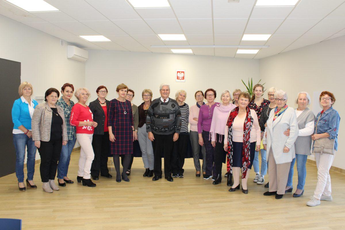 Akademia Zdrowego seniora