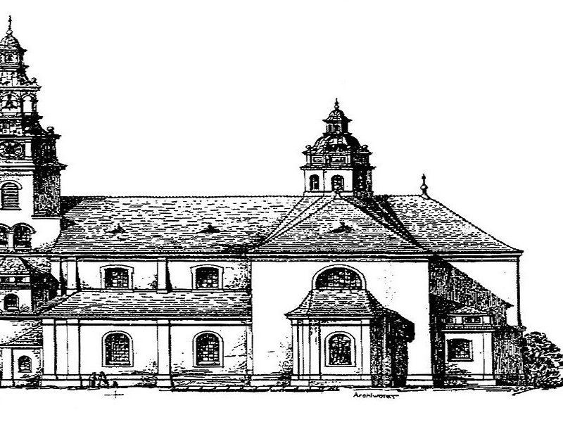 Parafialny teatr ks. Stanisława Sosnowskiego