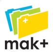 Makplus