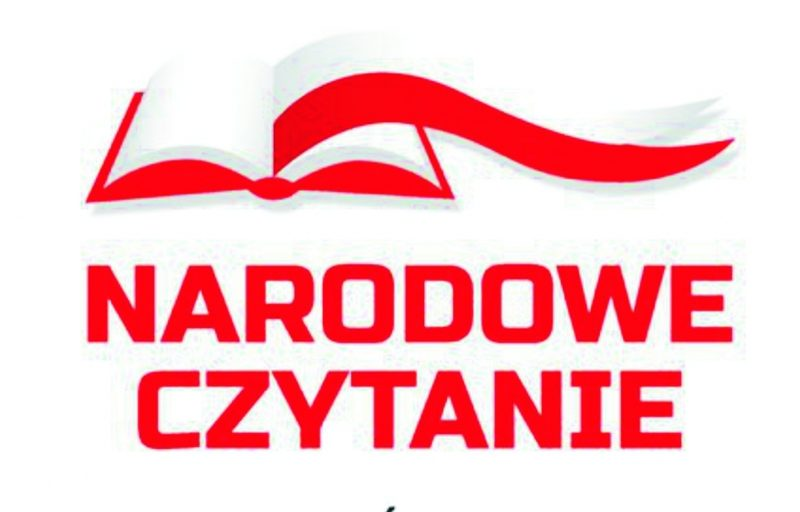 Programy i projekty, w których uczestniczy Biblioteka Publiczna w Mońkach