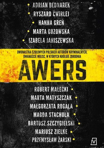 Awers