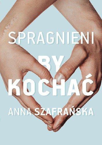 Spragnieni by…