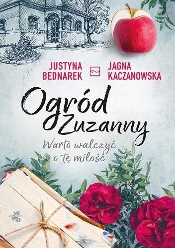 Ogród Zuzanny 3