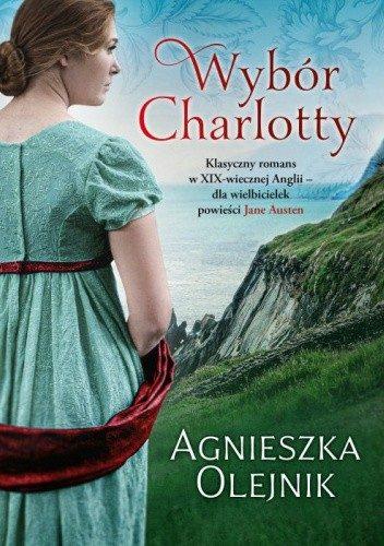 Wybór Charlotty