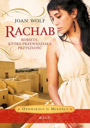 Rachab…