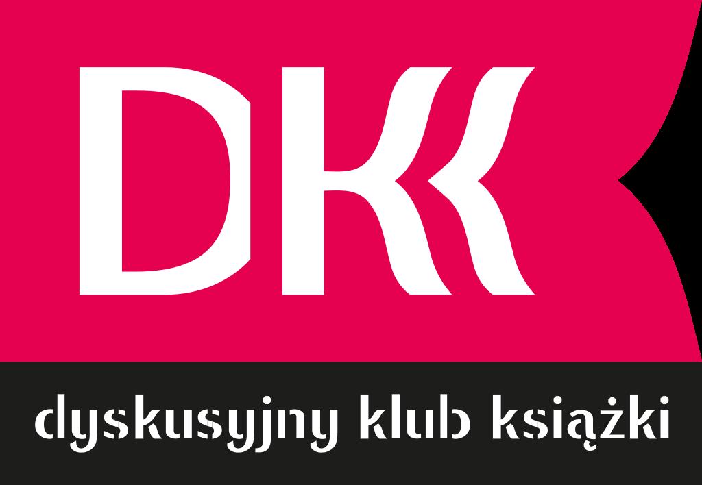 Dyplom dla Dyskusyjnego Klubu Książki